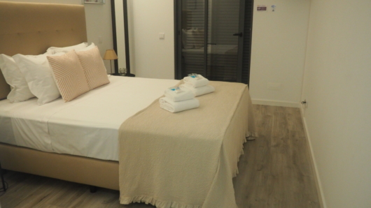 MY CHOICE Faro Clara Suites